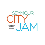 Seymour City Jam